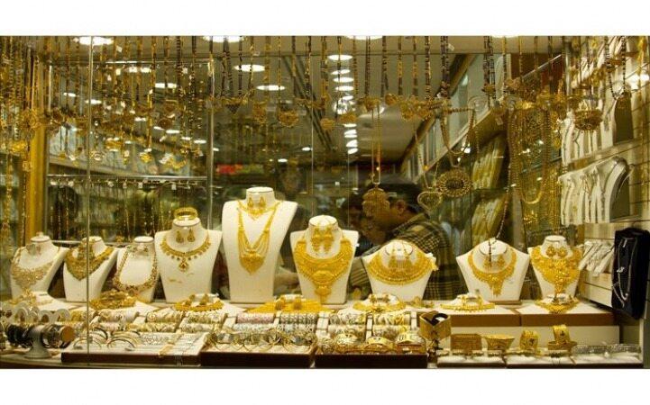 قیمت طلا در این هفته ثابت باقی میماند / به جای طلای خام مصنوعات طلا بخرید