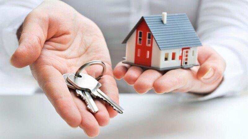 قیمت جدید مسکن در خیابان مطهری و منطقه صادقیه چقدر آب میخورد؟