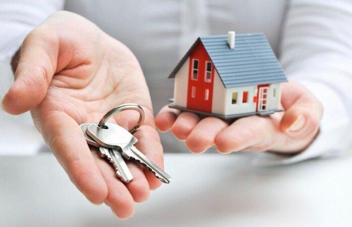 خرید خانه در منطقه سهروردی چقدر تمام می شود؟