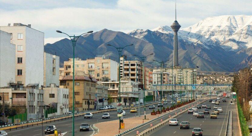 اجاره خانههای ۱۰۰ متری در محلات تهران چقدر در میآید؟