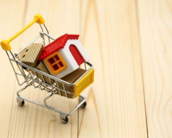 نرخ خرید و فروش مسکن در منطقه یک تهران چند؟