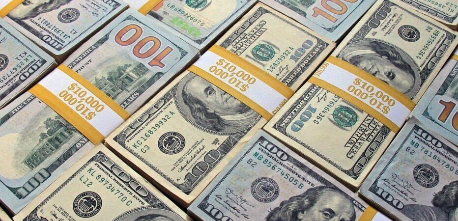 تحلیل دلار