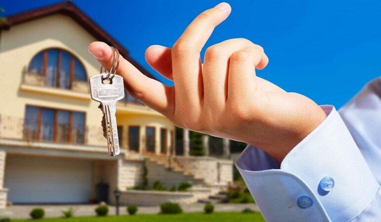 برای خرید آپارتمان ۳ خوابه چقدر خرج کنیم؟