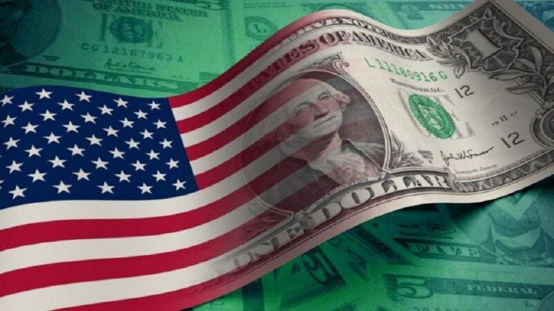 پیشبینی اولین بهروزرسانی اقتصادی فدرال رزرو برای کنگره