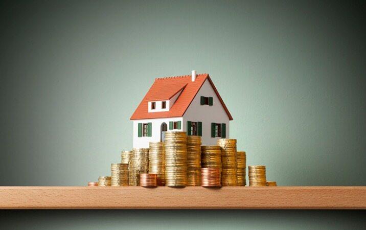 یک واحد آپارتمان در منطقه سید خندان را چند بخریم؟