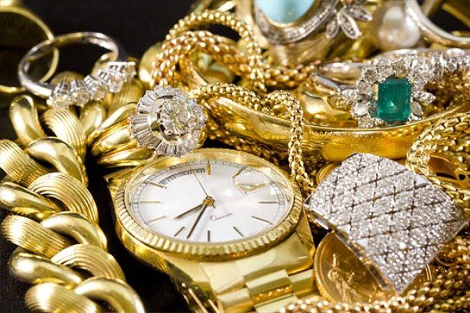 ضعف در صادرات صنعت جواهرسازی علیرغم حجم بالای تولید در کشور