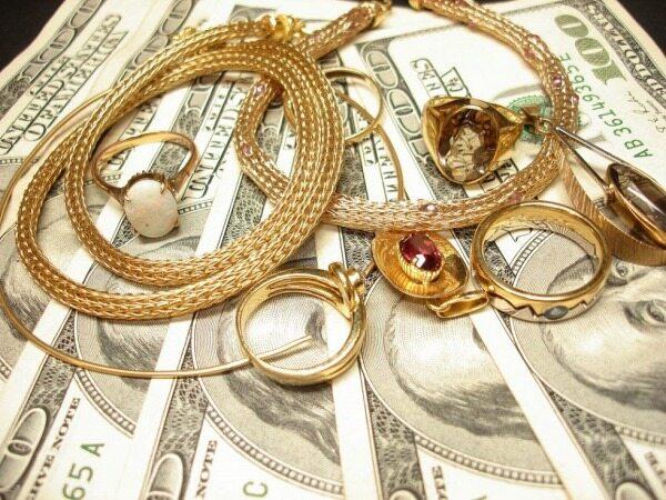 قرار است قیمت طلا و سکه دوباره اوج بگیرد؟