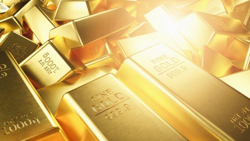 قیمت طلا امروز 24 بهمن 1398