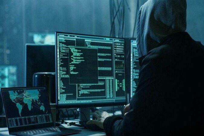 جزئیات حمله سایبری اخیر به کشور/ آمریکا منشاء حمله بود