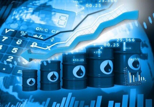 خبری که بازار نفت را در حیرت فرو برد: کاهش تقاضای جهانی برای نخستین بار در ده سال گذشته