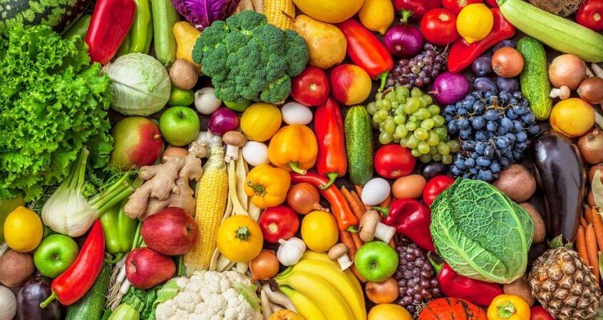 مواد غذایی خاص برای مقابله با «کرونا»