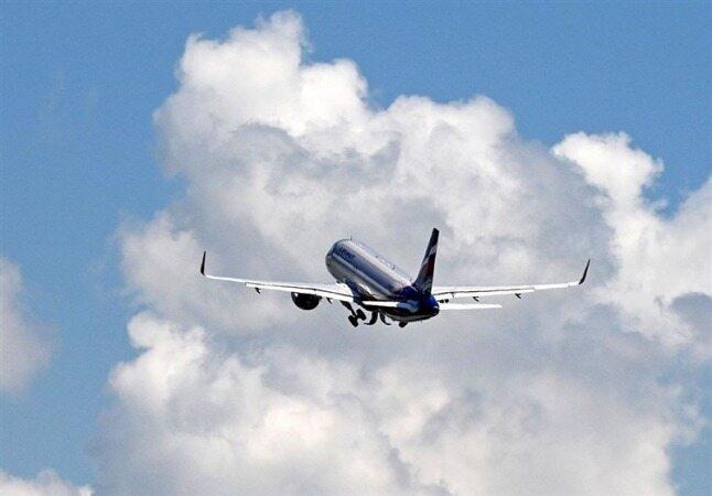 ۸ کشور اجازه پرواز به هواپیماهای ایرانی را نمیدهند