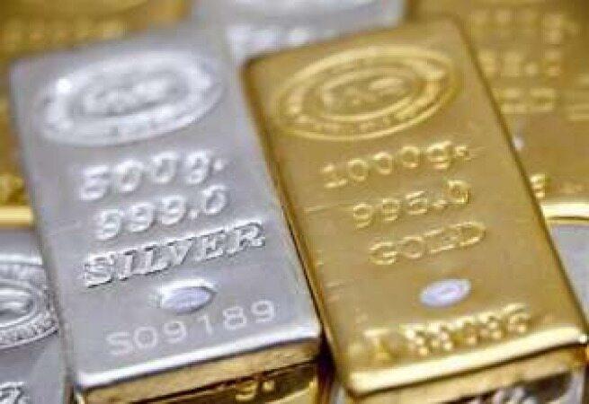 رشد قیمت طلا و نقره تا کجا ادامه خواهد داشت؟