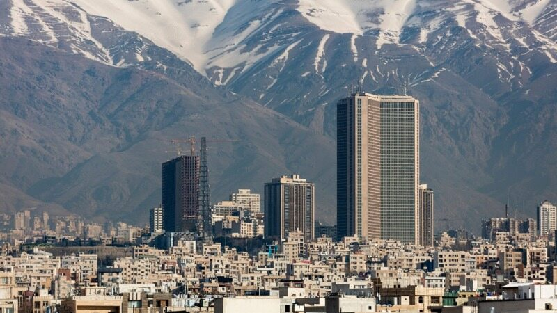قیمت روز مسکن امروز در مناطق مختلف تهران چند است؟