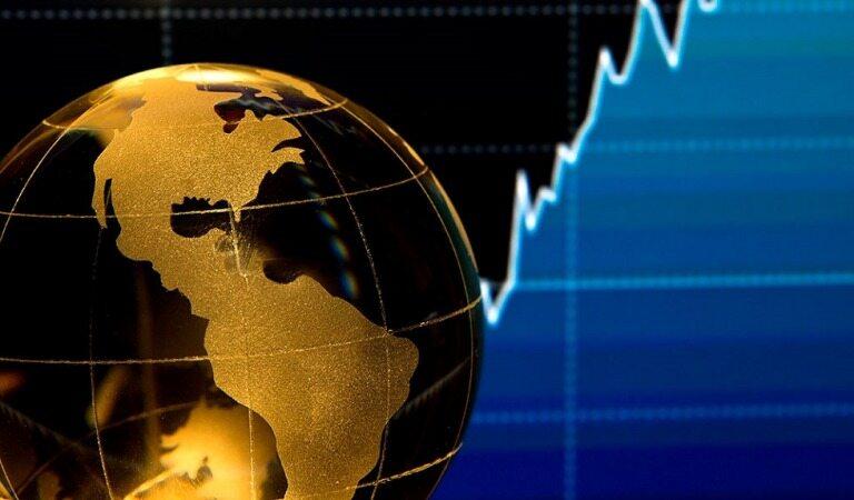 ادامه افت سهام آسیایی / سود اوراق قرضه ۱۰ ساله آمریکا باز هم پایین آمد؛ ۱.۳۰ درصد/سقوط وال استریت برای سومین روز متوالی