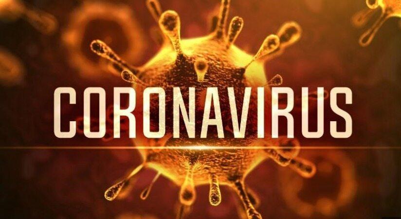 راز بزرگ درباره ویروس کرونا/حدود ۲۲۰ هزار مبتلا و ۹۰۰۰ تن قربانی کرونا در جهان + فهرست کشورها و مناطق درگیر