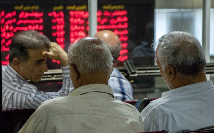کرونا و مورد عجیب بازارهای ایران