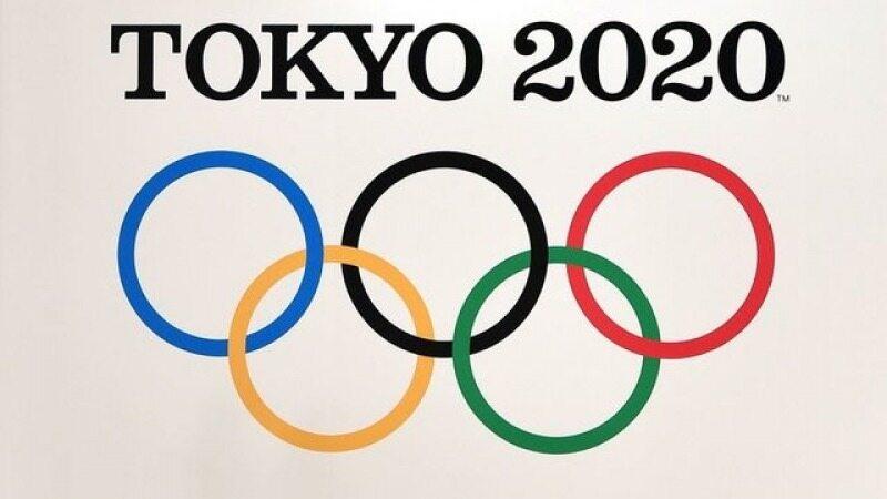 المپیک ۲۰۲۰ توکیو رسماً یک سال به تعویق افتاد/ اعلام تاریخ جدید