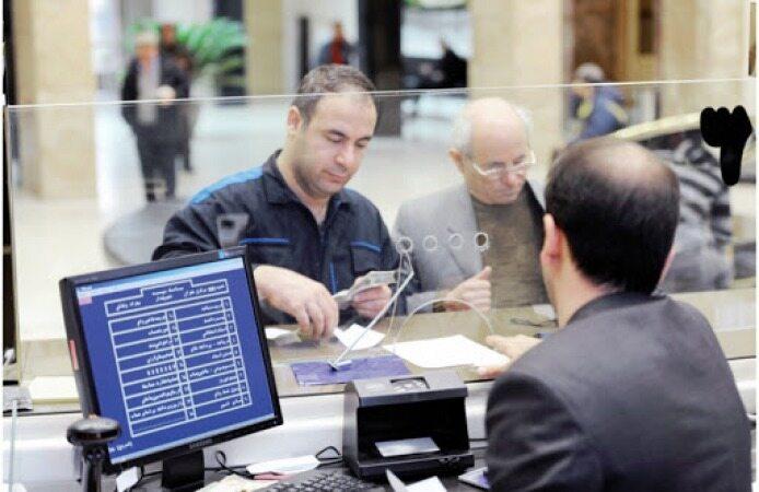 بخشنامه جدید بانک مرکزی برای تسویه بدهکاران بانکی/ تمدید ۳ ماهه همه مهلتهای قانونی