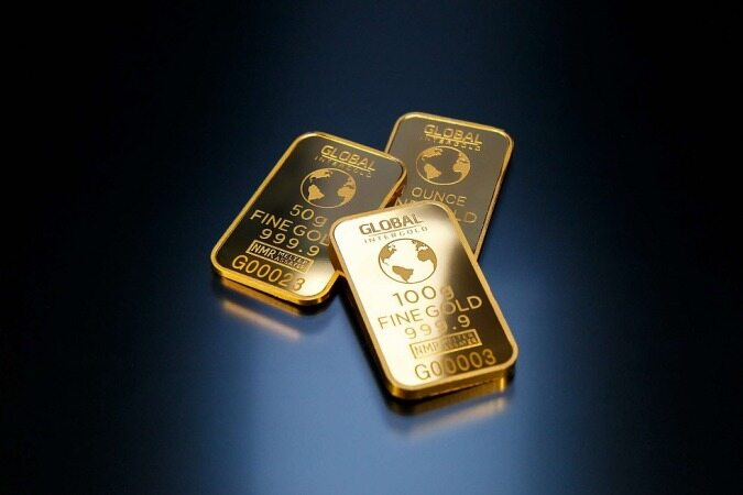 قیمت جهانی طلا امروز /اوضاع بازار فلزات در روزهای کرونایی