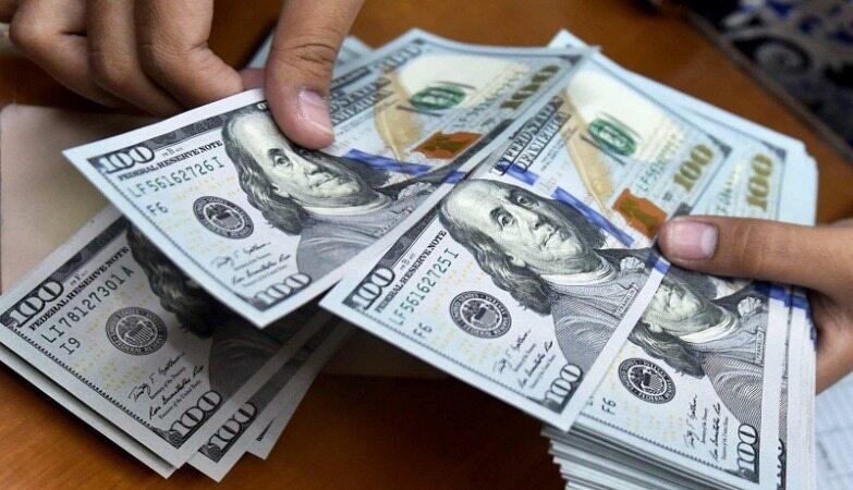 قیمت ۳۰ ارز رسمی افزایش یافت + جدول