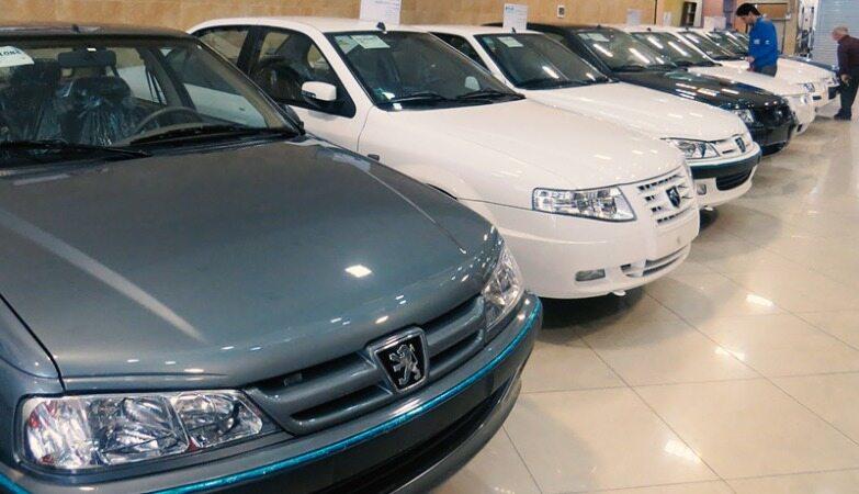 روش قیمت گذاری خودرو اعلام شد قیمت تمام شده به علاوه حداکثر ۵ درصد سود