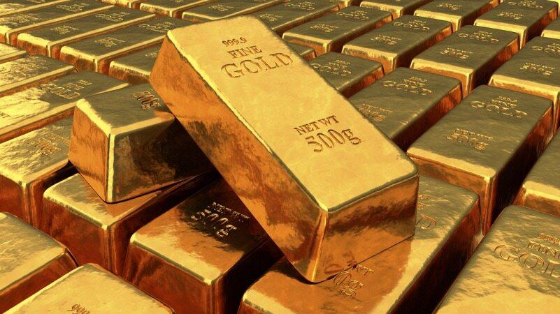طلا 2000 دلاری در راه است؟ رویا یا واقعیت؟