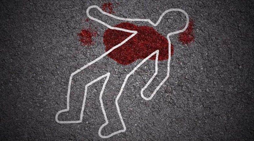 قتل مردی که خودش را زن معرفی کرده بود