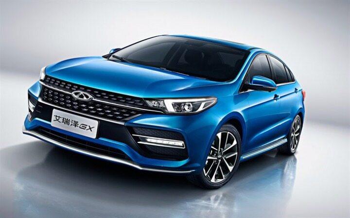 فروش نقد و اقساط محصولات مدیران خودرو اعلام شد