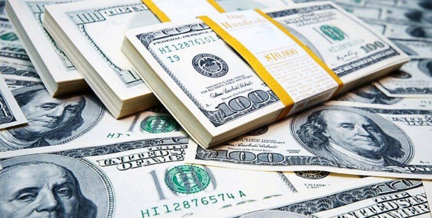 تحلیل دلار تهران، سکه امامی و اونس جهانی