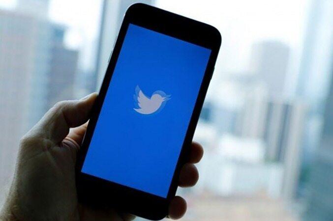 ویرایش پیام در توییتر منتفی شد