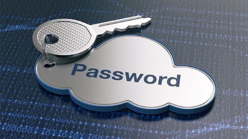 چگونه از هک پسورد جلوگیری کنیم؟