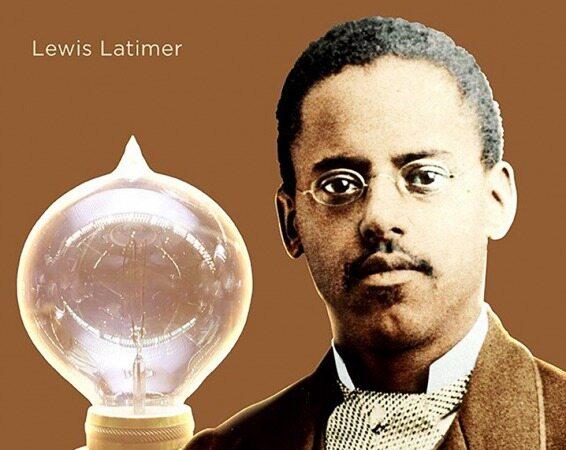 """آیا """"ادیسون"""" لامپ را اختراع نکرده است!؟"""