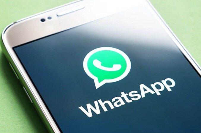 قابلیت تماس تصویری به واتساپ تحت وب می آید