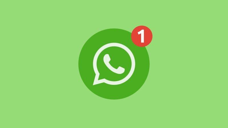 واتس اپ و اضافه شدن قابلیت ارسال پیام های دارای انقضا