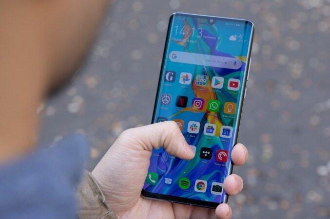 هشدار به خریداران تلفن همراه از دستفروشان