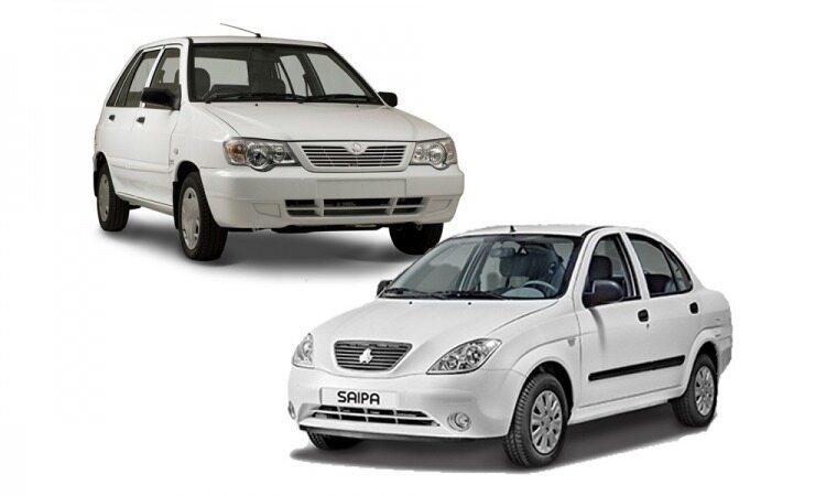 بازار خودرو همچنان ناآرام است/ روند صعودی قیمتها در مدلهای مختلف پراید