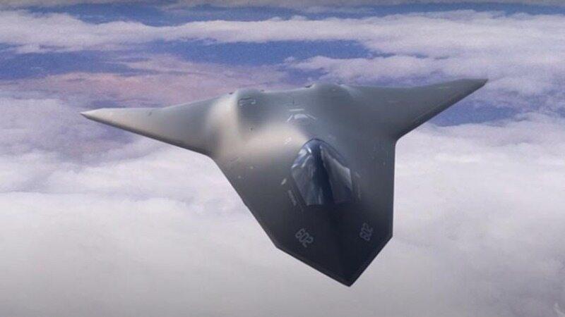 نسل جدید جنگندهها چگونه خواهند بود؟