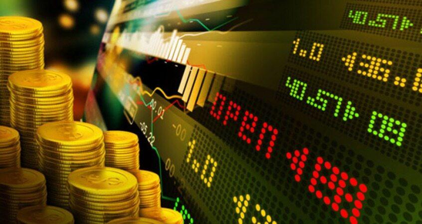 کاهش سنگین قیمت طلا، آیا این سقوط ادامه خواهد یافت؟