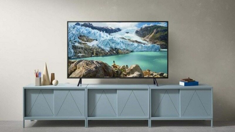 قیمت پرفروشترین تلویزیون و جاروبرقیهای موجود در بازار لوازم خانگی