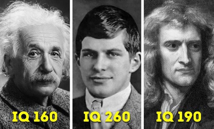 حقایقی جالب درباره زندگی باهوشترین مرد تاریخ که کمتر شنیدهاید