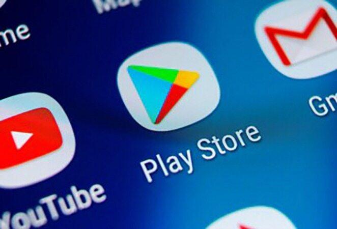 راه اندازی قابلیت مقایسه اپلیکیشن در فروشگاه گوگل