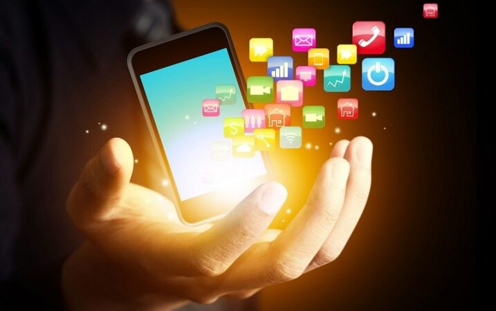 فورا این اپلیکیشن ها را از گوشی موبایل خود حذف کنید
