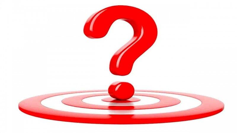 فقط ۳۰ ثانیه فرصت دارید تا به ۴ معمای جالب و چالش برانگیز پاسخ دهید!