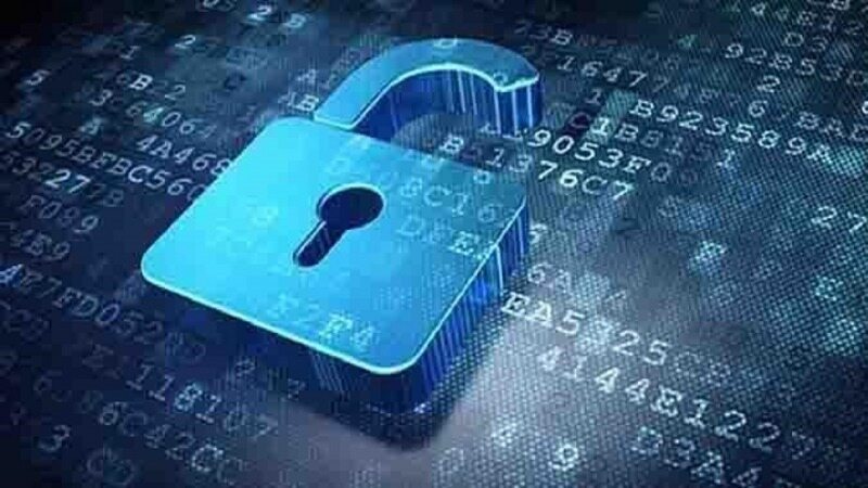 کاربران صفحات مجازی خود را به حالت خصوصی در بیاورند