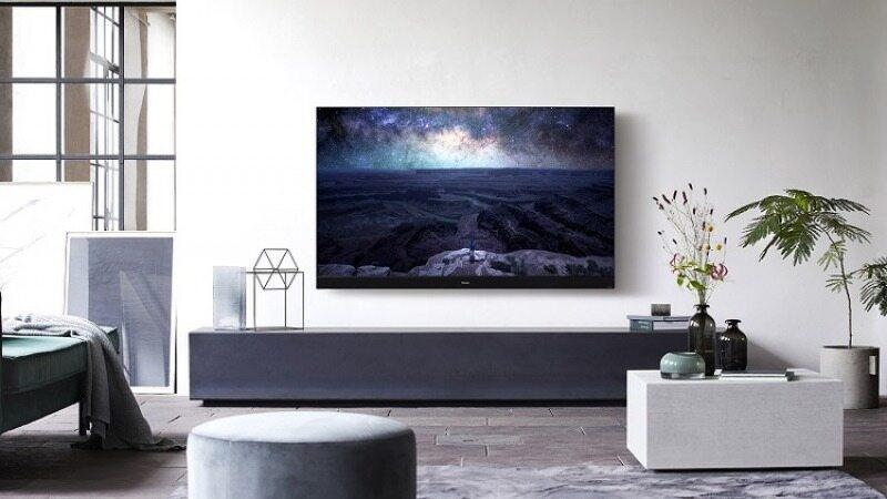 لیست گران ترین و ارزان ترین تلویزیونهای موجود در بازار/ لاکچریترین تلویزیون 185 میلیون تومان !